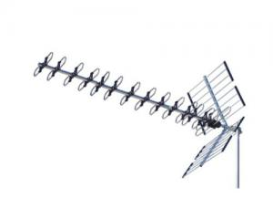 Antenn IKUSI SG/016
