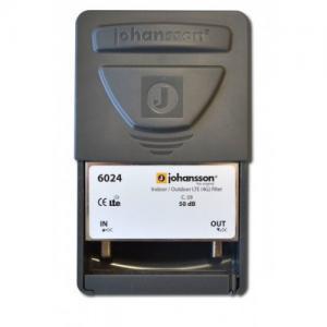 Mastfilter LTE 782