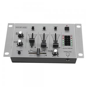Mini-mixer Nedis