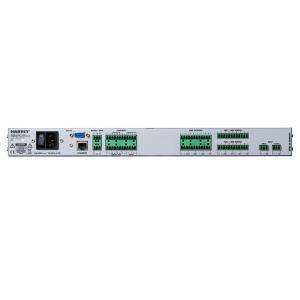 Harvey Pro 8x8-AES DSP matrix