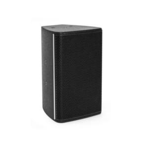 SE HD-8iB högtalare