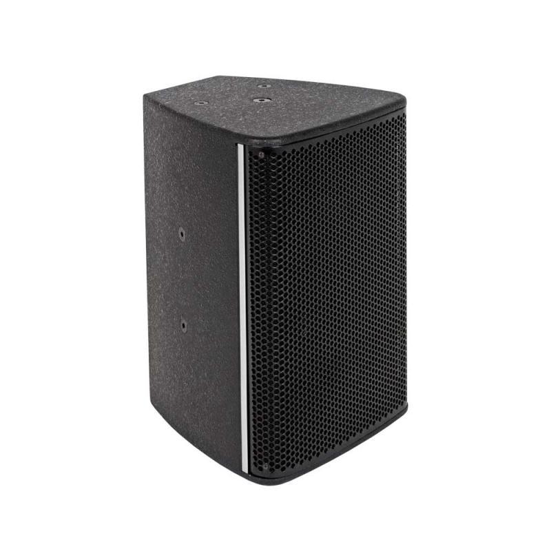 "SE audio HD-106iB 6,5"" Fullrange 150W"