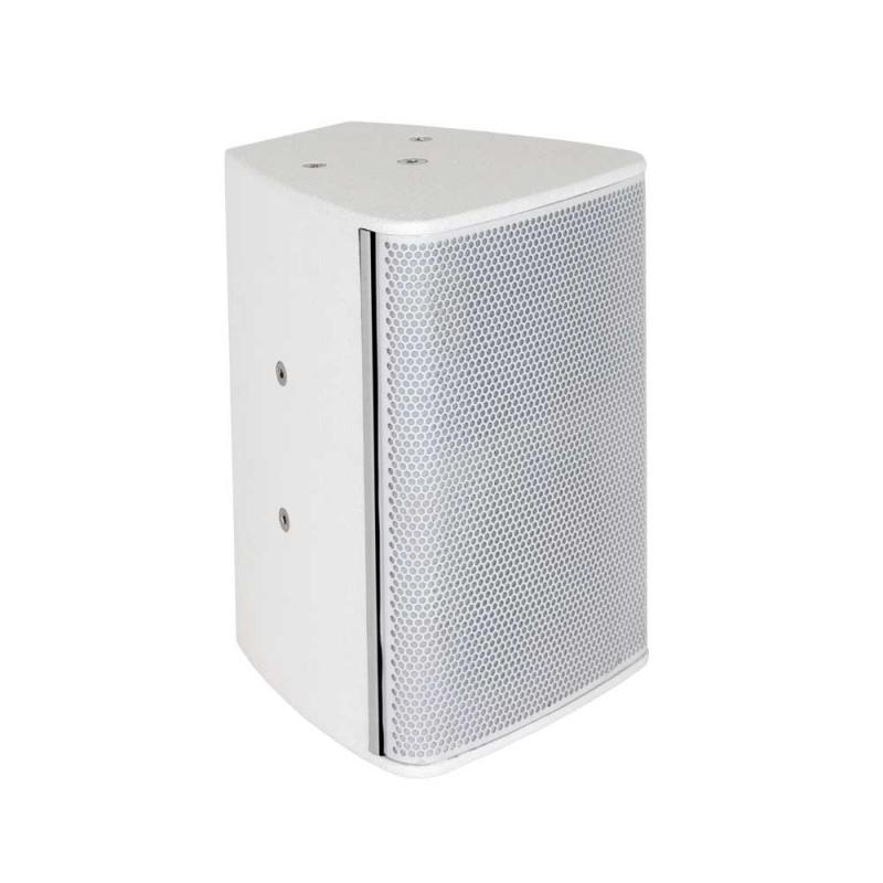 """SE audio HD-106iW 6,5"""" Fullrange 150W"""