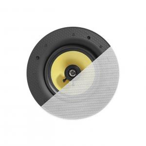 SE audio IC-106K 6.5-tums infällnadshögtalare