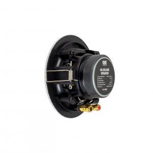 SE audio IC-103K 3-tums infällnadshögtalare