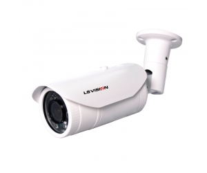LS vision LS-ZB2203M-P 2MP bullet 2,8-12mm motor-zoom