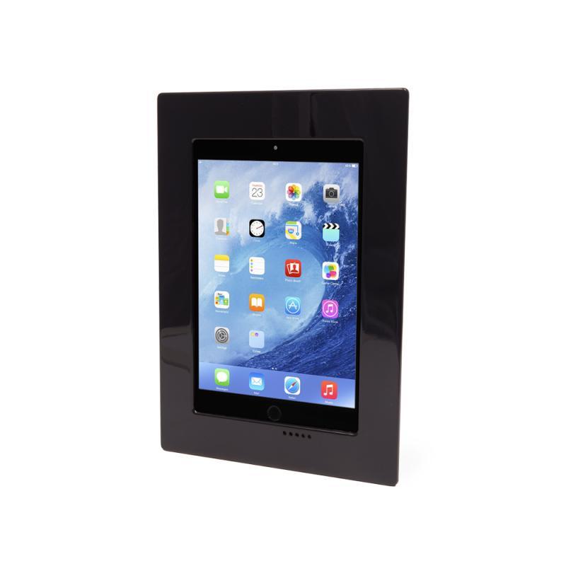 Padimount iPad mini piano svart