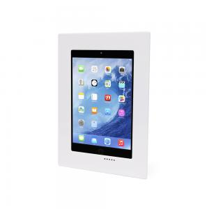 Padimount iPad mini matt vit