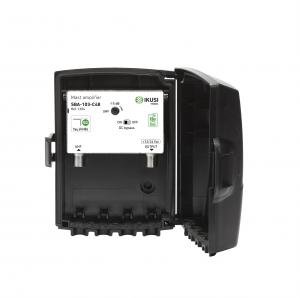 Ikusi SBA-103 LTE C48