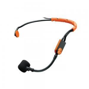SHURE 2-pack puffskydd till SM31 trådlöst headset