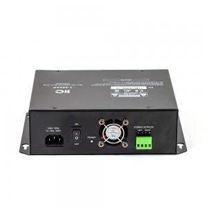 ITC T-260AP Miniförstärkare 2x60W Limiter
