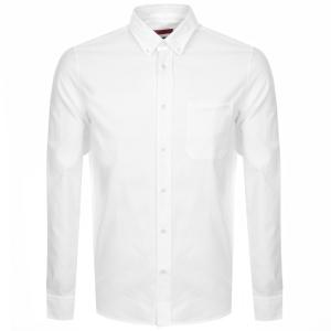 Hugo Ermann Shirt