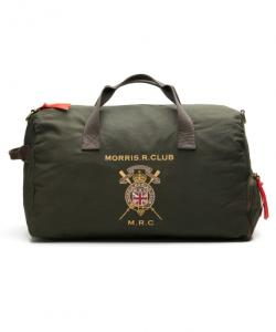 Morris Lou Weekend Bag