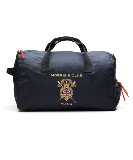 Morris Jack Weekend Bag