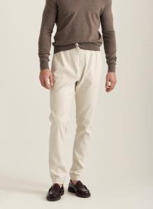 Morris Winward Linen Pants