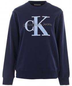 Calvin Klein Hononra Sweat
