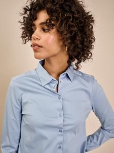Mos Mosh Jersey Shirt