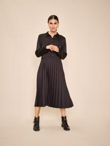 Mos Mosh Cassie Dress