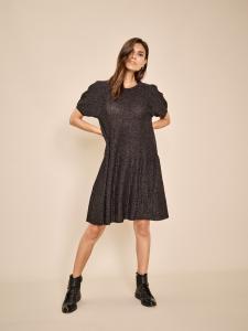 Mos Mosh Meta Knit Dress