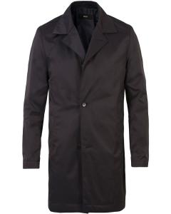 BOSS Dais Water Repellent Coat