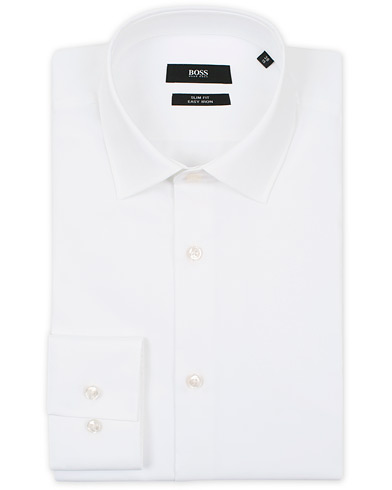 Boss Jenno Slim fit Shirt