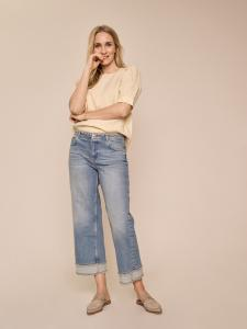 Mos Mosh Cora Jeans