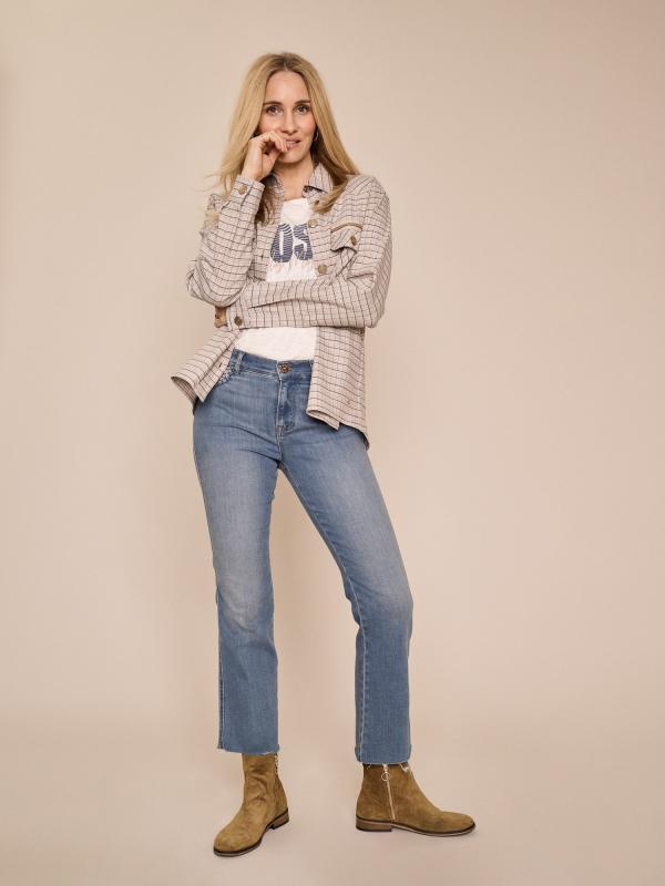 Mos Mosh Ashley Jeans
