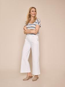 Mos Mosh Vera Jeans