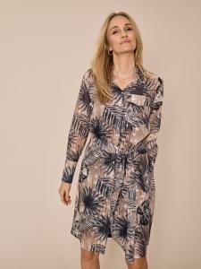 Mos Mosh Rory Shade Dress