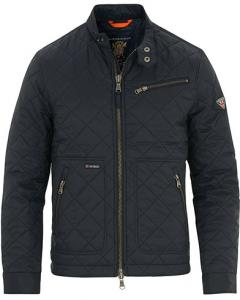 Morris Fulham Quilted Jacket
