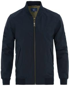 Gant The Pilot Jacket