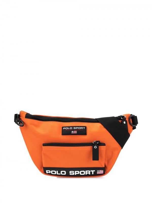 Polo Ralph Lauren Sport Crossbody