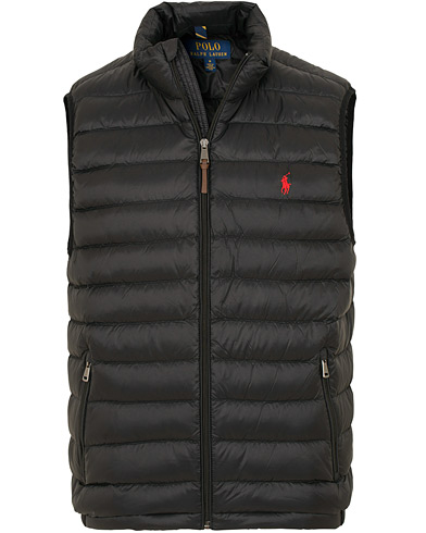 Polo Ralph Lauren Down Vest
