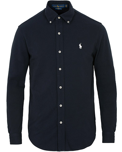 Polo Ralph Lauren Featherweight Shirt