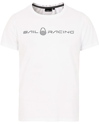 Sail Racing Bowman Tee