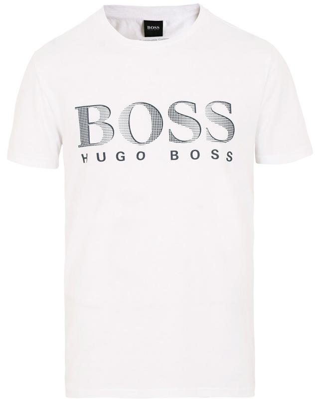 Boss Sun Protection Tee