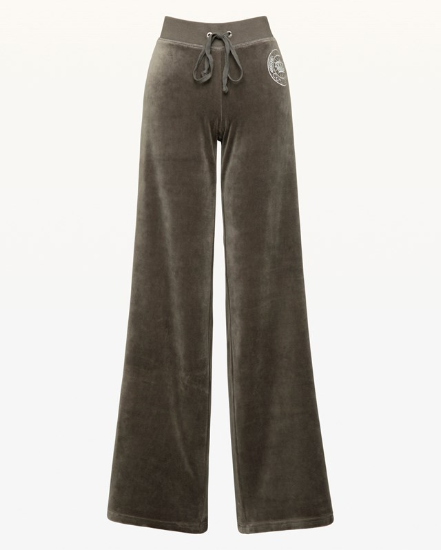Juicy Couture Luxe Crown Pant