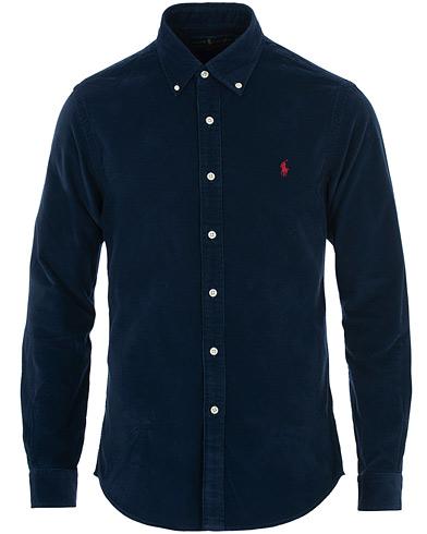 Polo Ralph Lauren Cord Shirt
