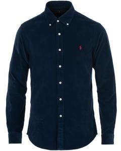 Polo Ralph Lauren Cord Shirt