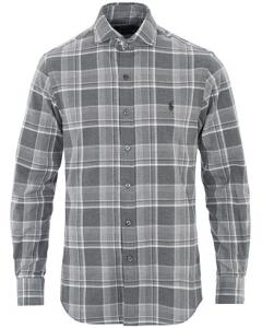 Polo Ralph Lauren Slim Fit Flannel Check