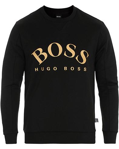 Boss Salbo Sweater