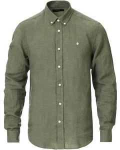 Morris Linen Shirt