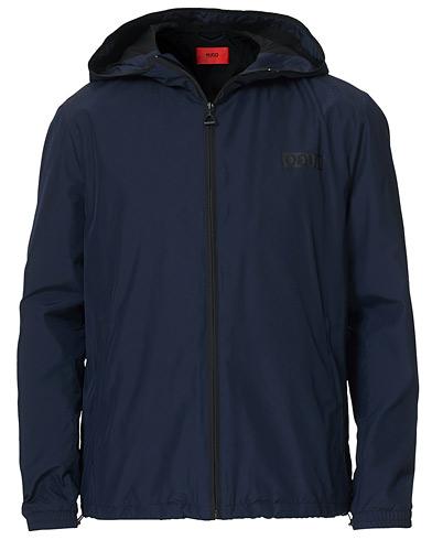 Hugo Jacket