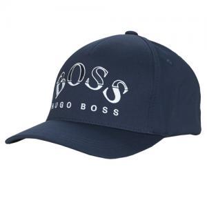 Boss Keps