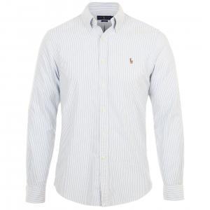 Polo Ralph Lauren Stripe Oxford