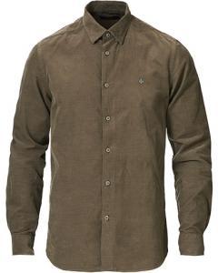 Morris Cord Shirt