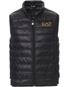 EA7 Light Down Vest