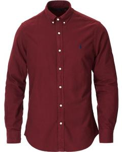 Polo Ralph Lauren Slim fit Oxford Shirt