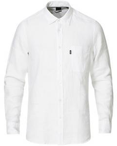 Boss Reg Linen Shirt