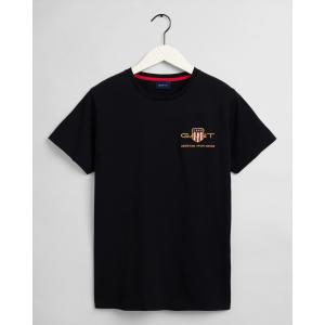 GANT  Shield T-shirt